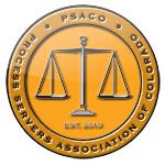 Process Servers Association of Colorado